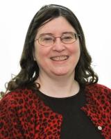 Dr. Lori Shipley