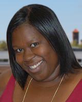 Ms. Latasha Renee Simms