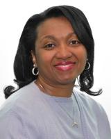 Mrs. Jamean A. Southall