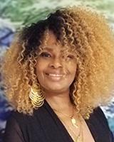 Mrs. Charlene Steward