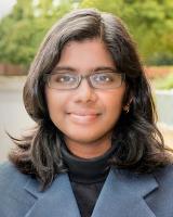 Dr. Gajapriya Tamilselvan