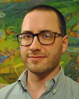 Dr. Kevin Tarlow