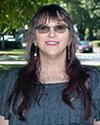 Mrs. Elizabeth L. Traxx-Burianek