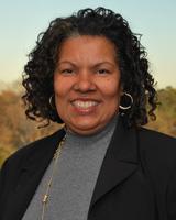 Ms. Antoinette M Tubbs
