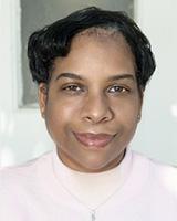 Dr. Pamela Tucker