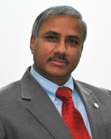 Dr. Arun K Verma