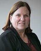 Ms. Lynn Waltz