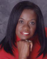 Dr. Karen Ward