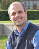 Dr. Craig Wynne